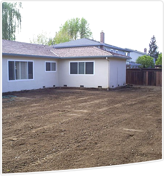 Demolition Swimming Pool Removal Frequently Asked Questions