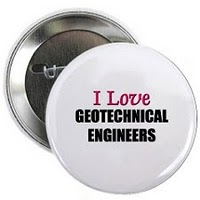 Geotechnical Engineers