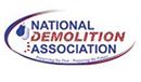 National-Demolition-Association