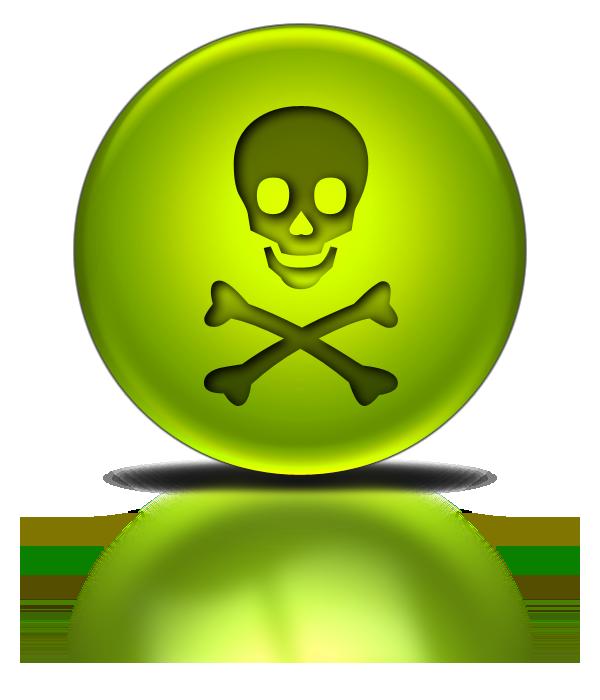 notoxicchemicals
