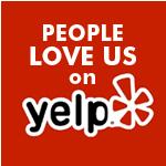 Yelp Pool Removal Reviews