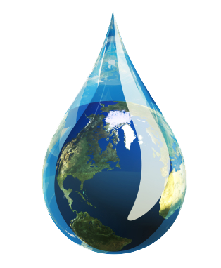 water conserve